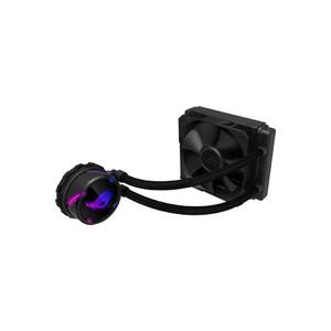 Asus ROG Strix LC 120 All-in-one Liquid CPU Cooler