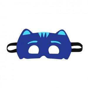 PJ Masks Mask- Catboy