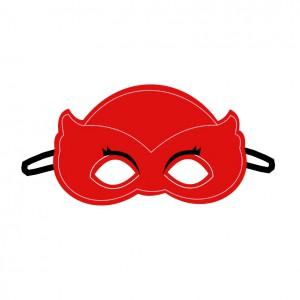 PJ Masks Mask- Owlette