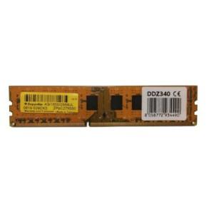 Zeppelin DDR3 4GB PC1600 256X8 Desktop Memory