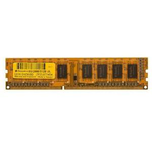 Zeppelin DDR4 8GB PC2666 512X8 Desktop Memory