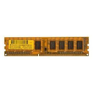 Zeppelin DDR4 16GB PC2666 1GBX8 Desktop Memory