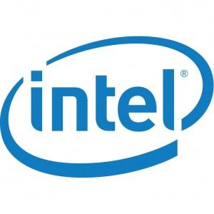 Intel 2/4u Premium Rail Axxfullrail (With Cma Support)