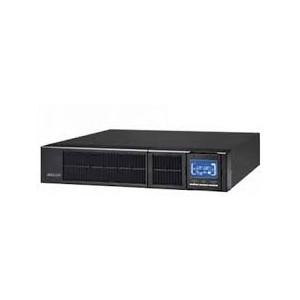 RCT 2000VA/1600W Online Rackmount UPS