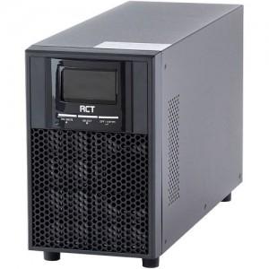 RCT 2000VA/1600W Online Tower UPS