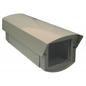 DS-1322HZ-CW Original CCTV HIKVISION Camera Housing CCTV Housing cctv hikvision camera housing