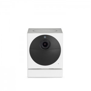 Wyze Cam Outdoor Expansion Camera