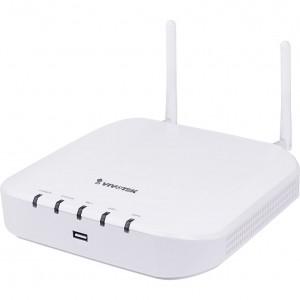 Vivotek 4 Channel Embedded Wifi NVR