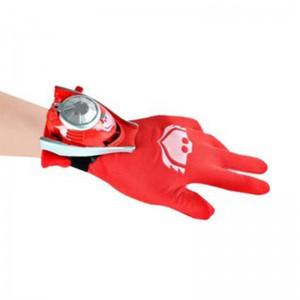 PJ Mask Glove- Owlette