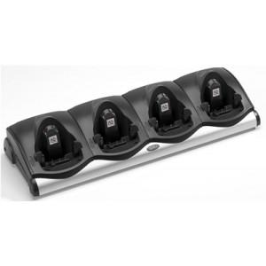 Zebra Kit MC91XX 4 Slot Charge Only CRD Kit