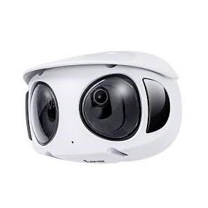 Vivotek MS9390-HV 180° Panoramic Network IP Security Camera