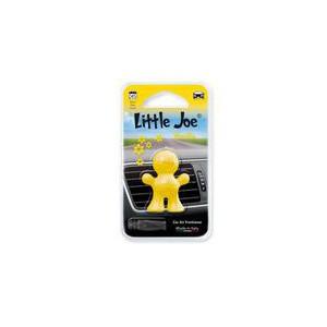 Little Joe Vanilla Air Freshener