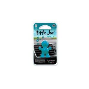 Little Joe New Car Air Freshener