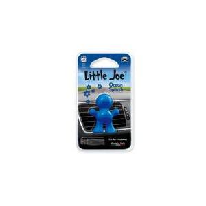 Little Joe Ocean Splash Air Freshener