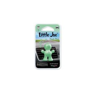 Little Joe Fresh Mint Air Freshener