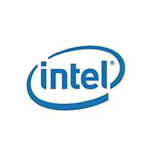 Intel RAID Maintenance Free Backup  for RMS3AC160  AXXRMFBU6