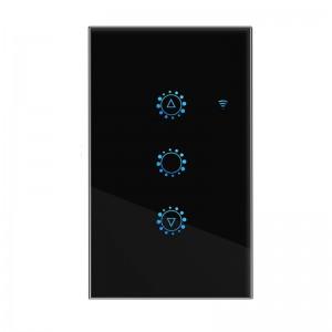 Ewelink WIFI Dimmer Light Switch