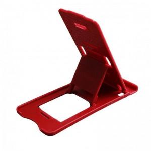 Universal Adjustable Mobile Phone Holder Stand
