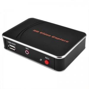 EZCAP 280 HB HD HDMI Recorder Video Capture Card