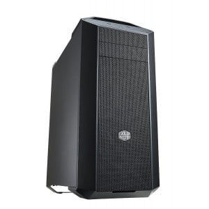 Cooler Master MasterCase 5 Mid Tower Case (MCX-0005-KKN00)