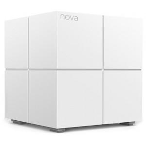Tenda Whole Home Wifi Mesh System - Nova MW6