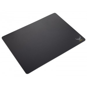 Corsair MM400 Gaming Mouse Mat, Standard Edition -Black