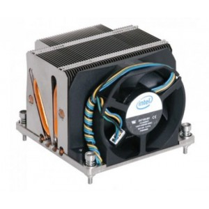 Intel Thermal Solution Cooling Fan for E5-2600 Processors BXSTS200C