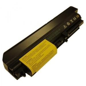 Lenovo ThinkPad Battery 33 (4 cell) - OLDER GEN - Primary Battery