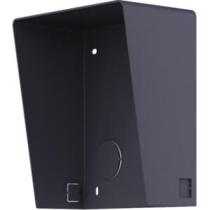 Hikvision 1 Module Rainshield (DS-KABD8003-RS1)
