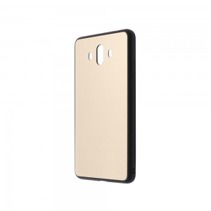 Tellur Cover Glass DUO Huawei Mate 10 Gold