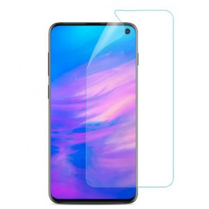 Tellur Tempered Glass 2.5D for Samsung Galaxy S10e - Clear