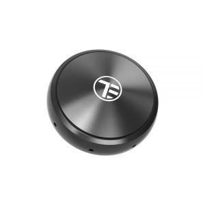 Tellur Air Vent Car Freshener - Grey