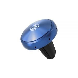 Tellur Air Vent Car Freshener - Blue