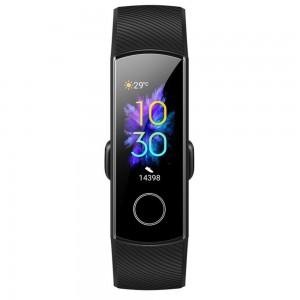 Huawei Honor Band 5 Smart Watch