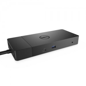 Dell Docking Station -  WD19 180W - Open Box, New condition