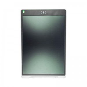 LCD Writing Tablet (12 inch)