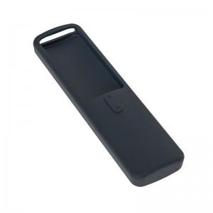Silicone Remote Case for Xiaomi Mi Box S Remote Control