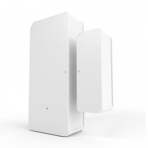 SONOFF DW2 WIFI Wireless Door/ Window Sensor