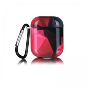 Cover for Apple Airpod Charging Case
