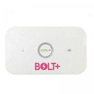 Bolt E5573 4G Mobile WIFI 4G LTE 150 Mbps Router