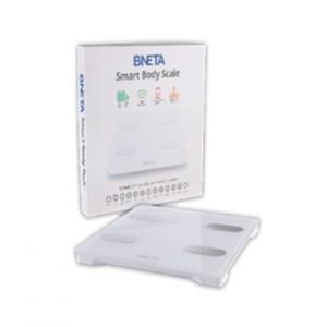 BNETA Smart Body Scale