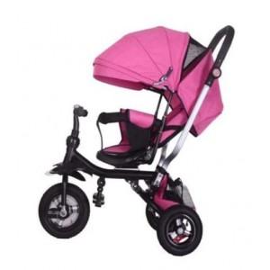 Little Bambino Trendsetter - Pink