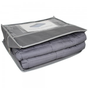 Homemark Anti Anxiety Weighted Blanket
