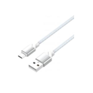LDNIO – 2.4A Max Current USB Cable – LS391