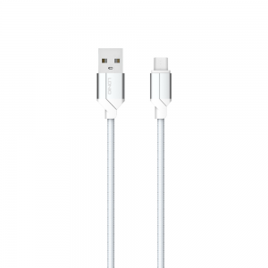 LDNIO 2.4A Max Current USB Cable