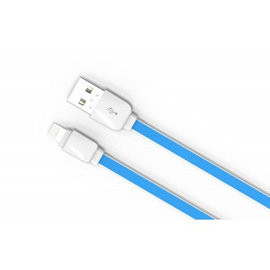 LDNIO – Blue Cable (1m | Micro USB) – XS-07