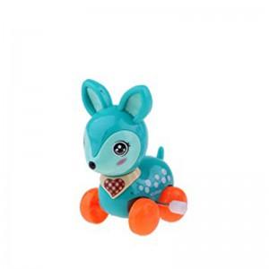 Kiddies Wind Up Toy