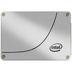 Intel DC S3510 Series SSDSC2BB080G601 80GB 2.5 inch SATA3 Solid State Drive(SSD) (MLC)