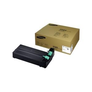 Samsung MLT-D358S Black Toner Cartridge (30K Pages)