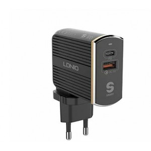 LDNIO Charger - A2502C